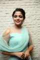 Donga Movie Actress Nikhila Vimal Stills