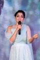 Donga Movie Heroine Nikhila Vimal Stills