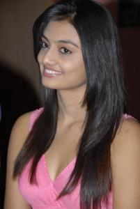 Nikita Narayan New Pics