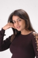 Nikita Thukral Latest Photoshoot Images