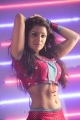 Nikitha Hot Stills from Daddy Cool Item Song