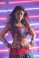 Nikitha Hot Photos from Daddy Cool Item Song