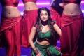 Nikitha Latest Hot Stills in Daddy Cool Movie