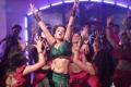 Telugu Actress Nikitha Hot in Daddy Cool Movie
