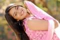 Actress Nikitha Latest Photos