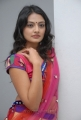actress_nikitha_narayan_latest_hot_stills_made_in_vizag_audio_release_18b96df