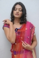 Actress Nikitha Narayan Latest Hot Stills