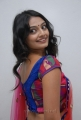 Gorgeous Nikitha Narayan Latest Stills in Designer Dress