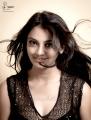 Telugu Actress Nikitha Narayan Image Portfolio Gallery