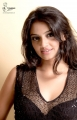 Telugu Heroine Nikitha Narayan Image Portfolio Gallery