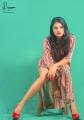 Telugu Heroine Nikita Narayan Hot Portfolio Gallery
