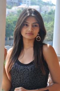 Nikitha Narayan Latest Stills