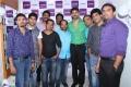 Nikitha Narayan launches Naturals at Abids, Hyderabad