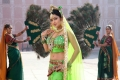 Actress Nikitha New Hot Photos