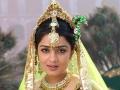Telugu Actress Nikitha New Photos