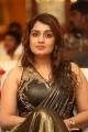 Actress Nikitha Photos @ Apartment Audio Launch