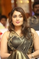 Actress Nikitha Thukral Photos @ Apartment Audio Launch