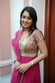Nikita Thukral Latest Hot Photos in Churidar Dress