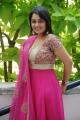 Nikita Thukral Hot Photos in Churidar