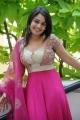 Nikita Thukral Latest Hot Photos in Churidar