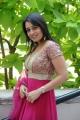 Nikitha Thukral Hot Photos in Churidar