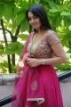 Nikitha Thukral in Churidar Hot Stills