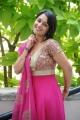 Nikitha Thukral Latest Hot Photos in Churidar Dress