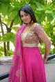 Nikita Thukral Hot Photos in Anarkali Churidar