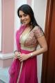 Nikitha Thukral in Churidar Hot Photos
