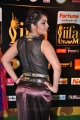 Nikitha Thukral Hot Pics @ IIFA Utsavam Awards 2016