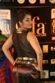 Actress Nikita Thukral Hot Pics @ IIFA Utsavam Awards 2016