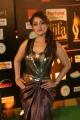 Nikita Thukral Hot Pics @ IIFA Utsavam Green Carpet