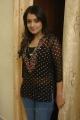 Apartment Movie Actress Nikitha Thukral Images