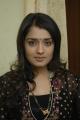 Actress Nikita Thukral Images in Apartment Movie