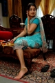 Actress Nikitha Thukral Hot Images in Apartment Movie