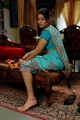 Actress Nikita Thukral Hot Images in Apartment Movie