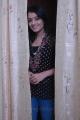 Actress Nikitha Thukral Images in Apartment Movie