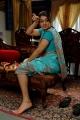 Apartment Movie Actress Nikitha Thukral Hot Images