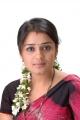 Nikitha Thukral in Saree Photo Shoot Stills