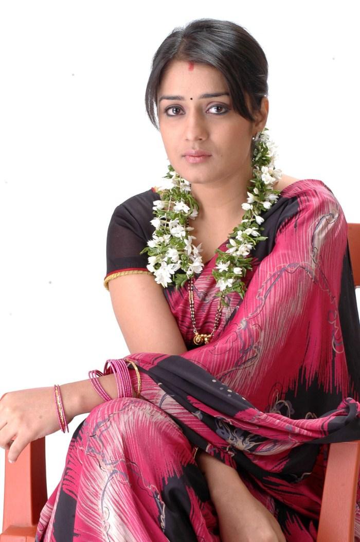 nikita thukral movies list