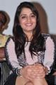 Actress Nikitha Thukral Hot Photos at Terror Movie Logo Launch