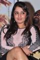 Actress Nikitha Hot Photos at Terror Logo Launch