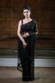 Actress Nikki Galrani Latest Photoshoot Pictures