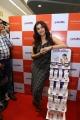 Actress Nikki Galrani launches Health & Glow at Express Avenue Photos