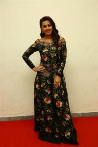 Tamil Actress Nikki Galrani New Pictures