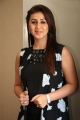 Heroine Nikki Galrani Stills @ Hara Hara Mahadevaki Press Meet