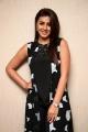 Hara Hara Mahadevaki Actress Nikki Galrani Stills
