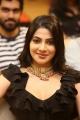 Actress Nikki Tamboli Stills @ Thippara Meesam Pre Release