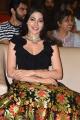 Actress Nikki Tamboli Latest Stills @ Thippara Meesam Pre Release