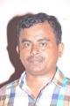 Nila Meethu Kadhal Movie Audio Launch Stills